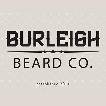vendor-burleigh-beard