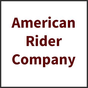 american-rider-company