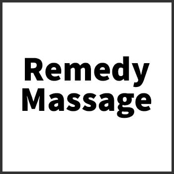 vendor-remedy-massage