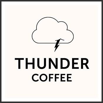 vendor-thunder
