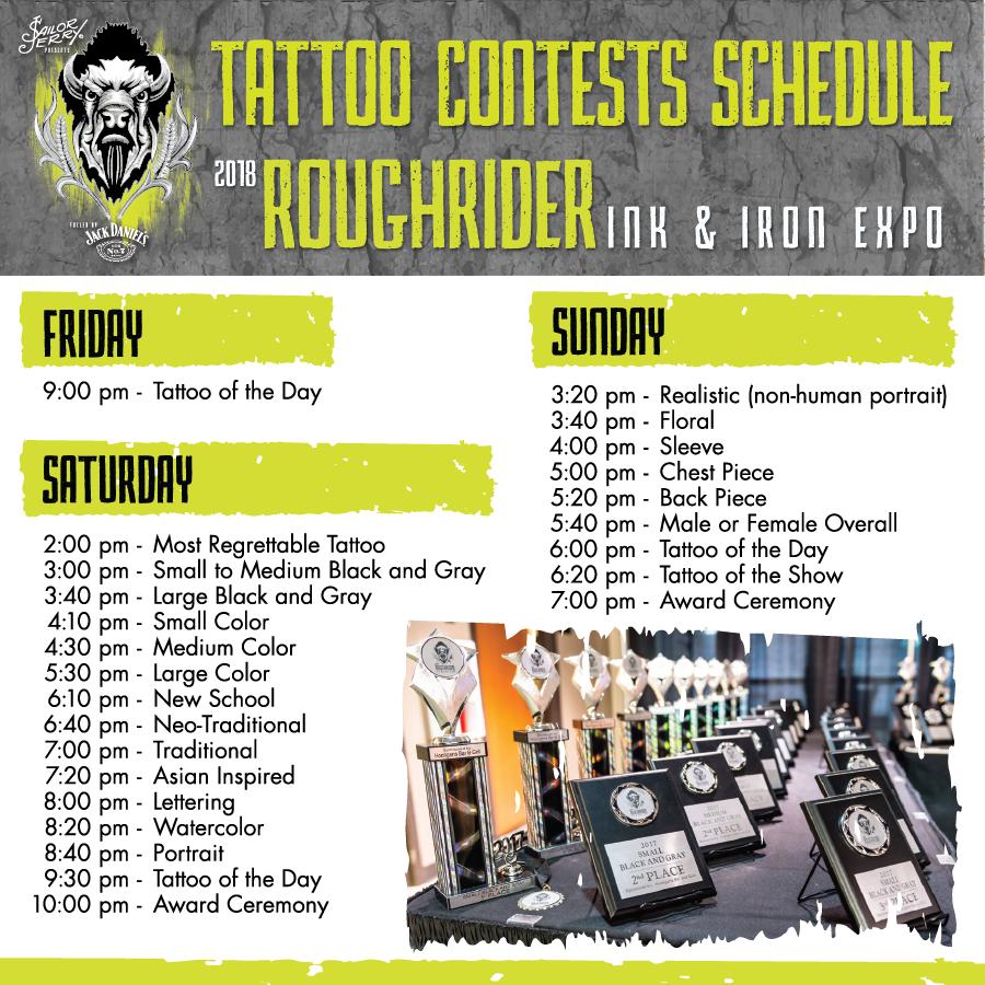 riie-contest-schedule