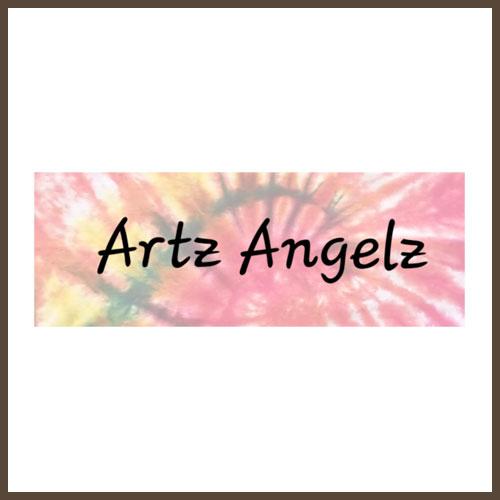 vendor-artz-angelz