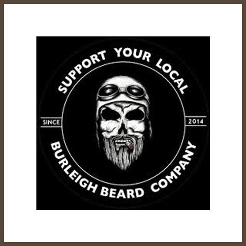 vendor-beard-co