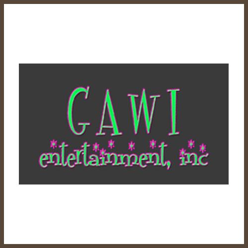 vendor-gawi