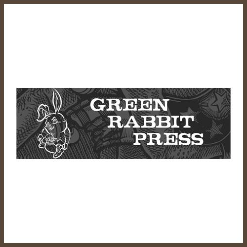 vendor-green-rabbit