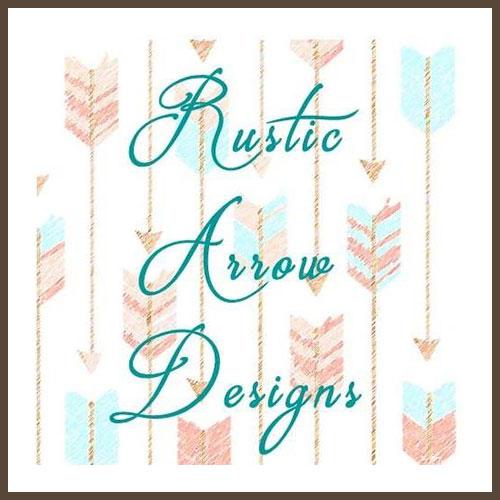 vendor-rustic-arrow-designs
