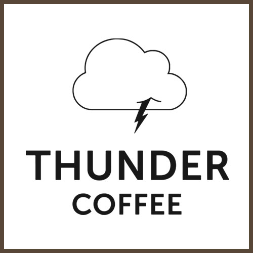 vendor-thunder-coffee