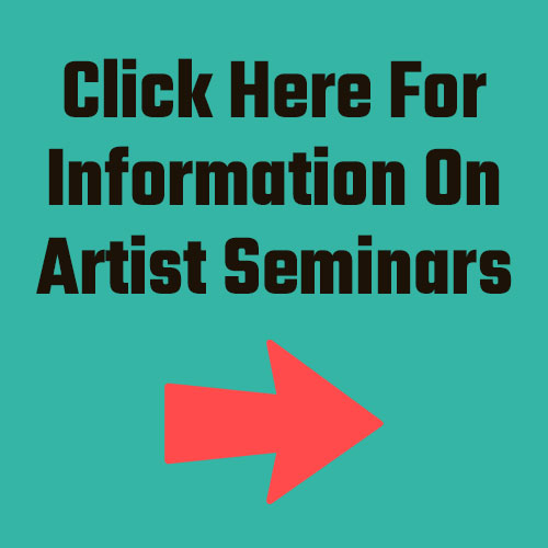 seminar-link
