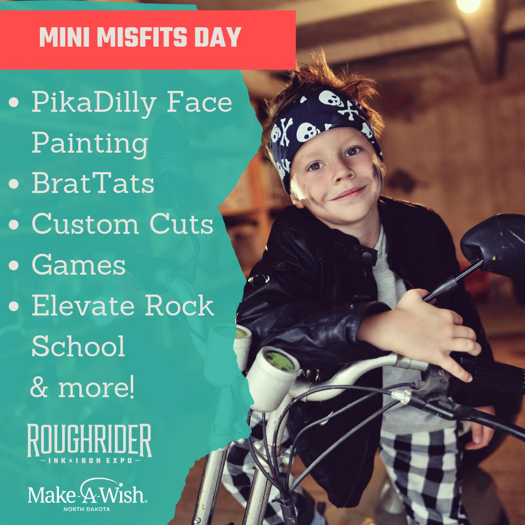 MiniMisfit2