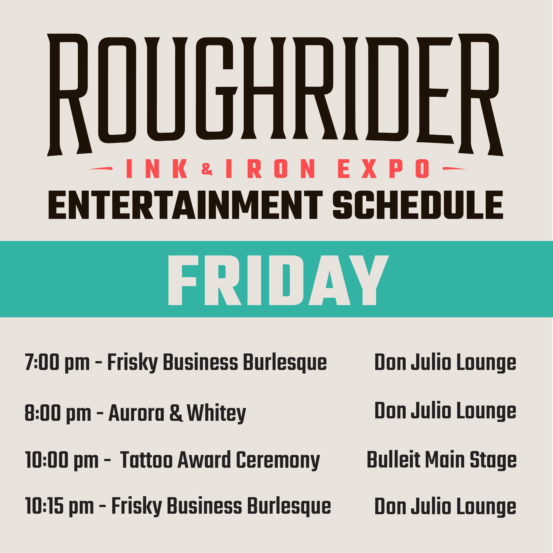 roughrider_entertainment_schedule-socialpost-01__4_