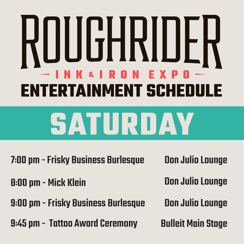 roughrider_entertainment_schedule-socialpost-02__3_