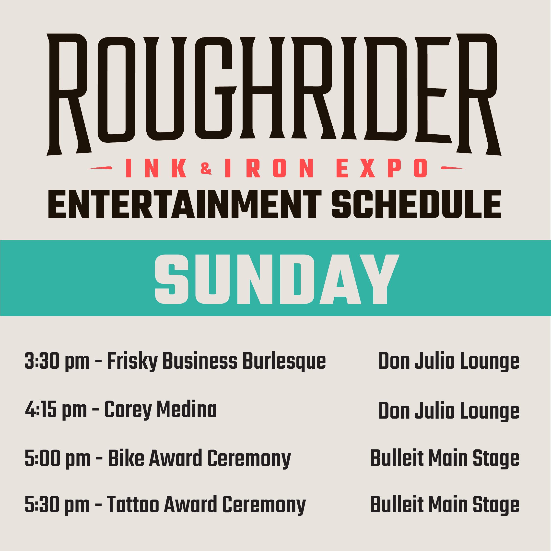 roughrider_entertainment_schedule-socialpost-03__3_