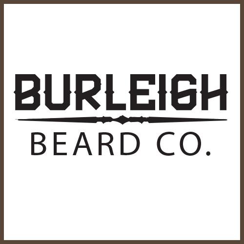 vendor-burleigh-beard-co