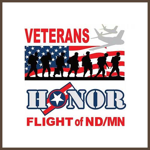 vendor-honor-flight